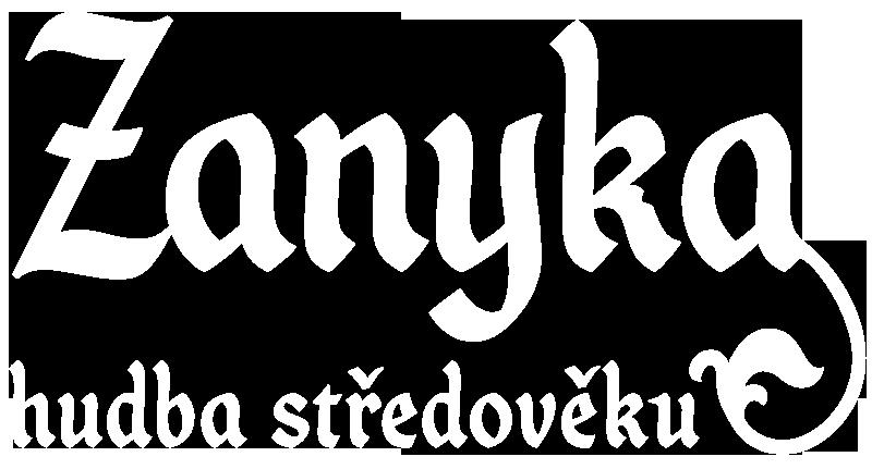 Zanyka